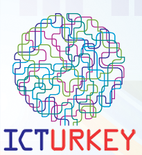 03 News ICTurkey